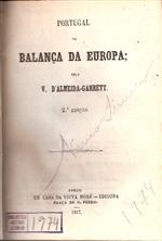 Portugal na balança da Europa.pdf