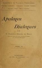 Apologos Dialogaes.jpg