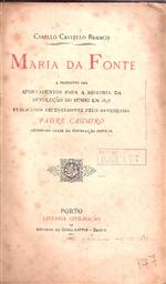 Maria da Fonte.pdf