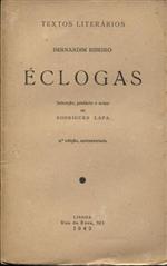 Éclogas_1942.png