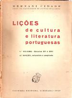 Lições de cultura e literatura portuguesas.pdf