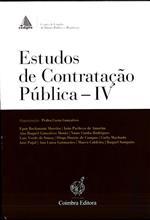 Estudos de Contratação Pública - III.jpg
