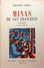 Minas de San Francisco.jpg