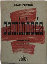 Caminhada_1956.jpg