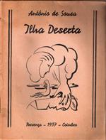 Ilha deserta (1937).pdf