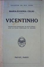Vicentinho.jpg