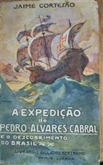 A expedição de Pedro Alvares Cabral e o descobrimento do Brasil.jpg