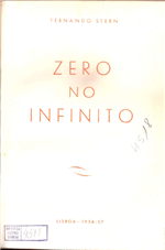 Zero no infinito.pdf