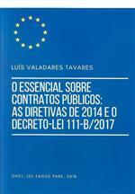 O essencial sobre contratos públicos.jpg