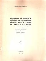 Inéditos de Camilo.pdf