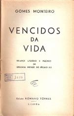 Vencidos da vida.pdf