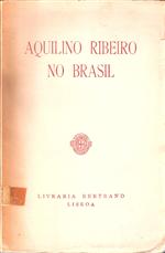 Aquilino Ribeiro no Brasil.pdf