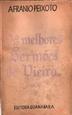 Os melhores sermões de Vieira.pdf