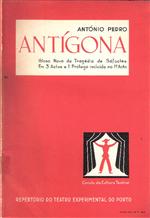 Antígona - António Pedro.pdf