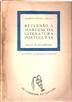 Reflexão à margem da literatura portuguesa.pdf