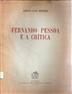Fernando Pessoa e a crítica.pdf