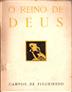 O reino de Deus.pdf