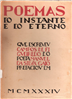 Poemas do instante e do eterno.pdf