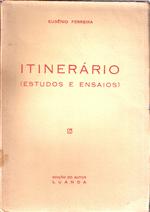 Itinerário.pdf