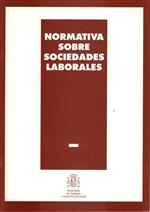 Normativa sobre Sociedades Laborales.jpg