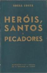 Herois, santos e pecadores.png