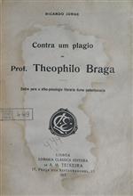 Contra um plagio do prof. Theophilo Braga.jpg