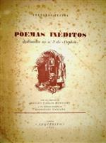Poemas inéditos .JPG