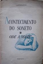 Acontecimento do soneto e ode à noite.JPG