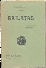 Bailatas_1907.png