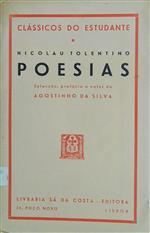 Poesias_Nicolau Tolentino.jpg