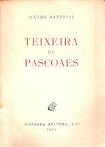Teixeira de Pascoaes.pdf