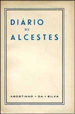Diário de Alcestes.jpg