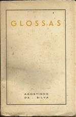 Glossa.jpg