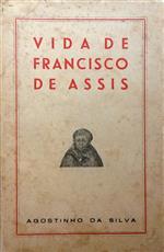 Vida de Francisco de Assis_1944.jpg