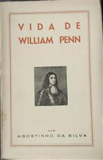 Vida de William Penn.jpg