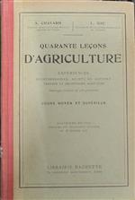 Quarante leçons d'agriculture.jpg