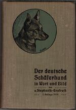 Der deutsche Schäferhund in Wort und Bild.jpg