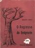 O regresso do emigrante.pdf