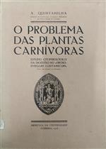 O problema das plantas carnívoras.jpg