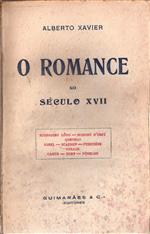 O romance no século XVII.pdf