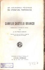 Camilo Castelo Branco - Antologia.pdf