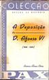 A deposição de D.Afonso VI.pdf