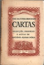 Cartas_José da Cunha Brochado.jpg