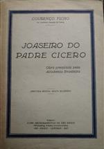 Joaseiro do padre Cicero.jpg