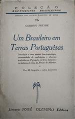 Um brasileiro em terras portuguesas.jpg