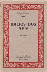 Idilios dos Reis.jpg