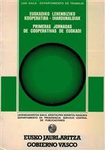 Euskadiko Lehenbiziko Kooperatiba - Ihardunaldiak.jpg