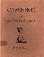 Caminhos - poemas.pdf