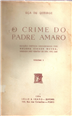 O crime do padre Amaro.pdf