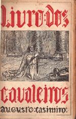 O livro dos cavaleiros.pdf